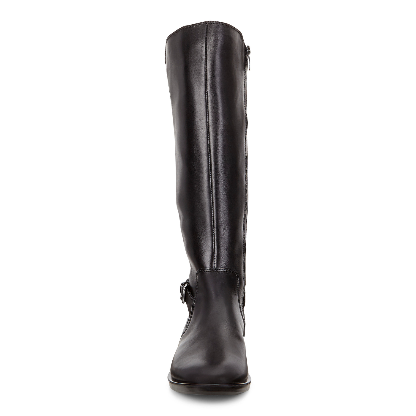 Botte haute ECCO Shape M 15