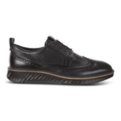 Chaussure ECCO ST.1 HYBRID