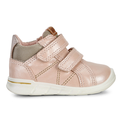 ECCO First Toddler Shoes