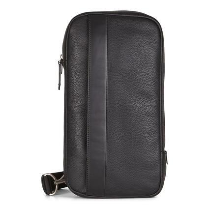 ECCO SUNE Sling Bag