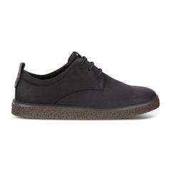 ECCO CREPETRAY W Shoe