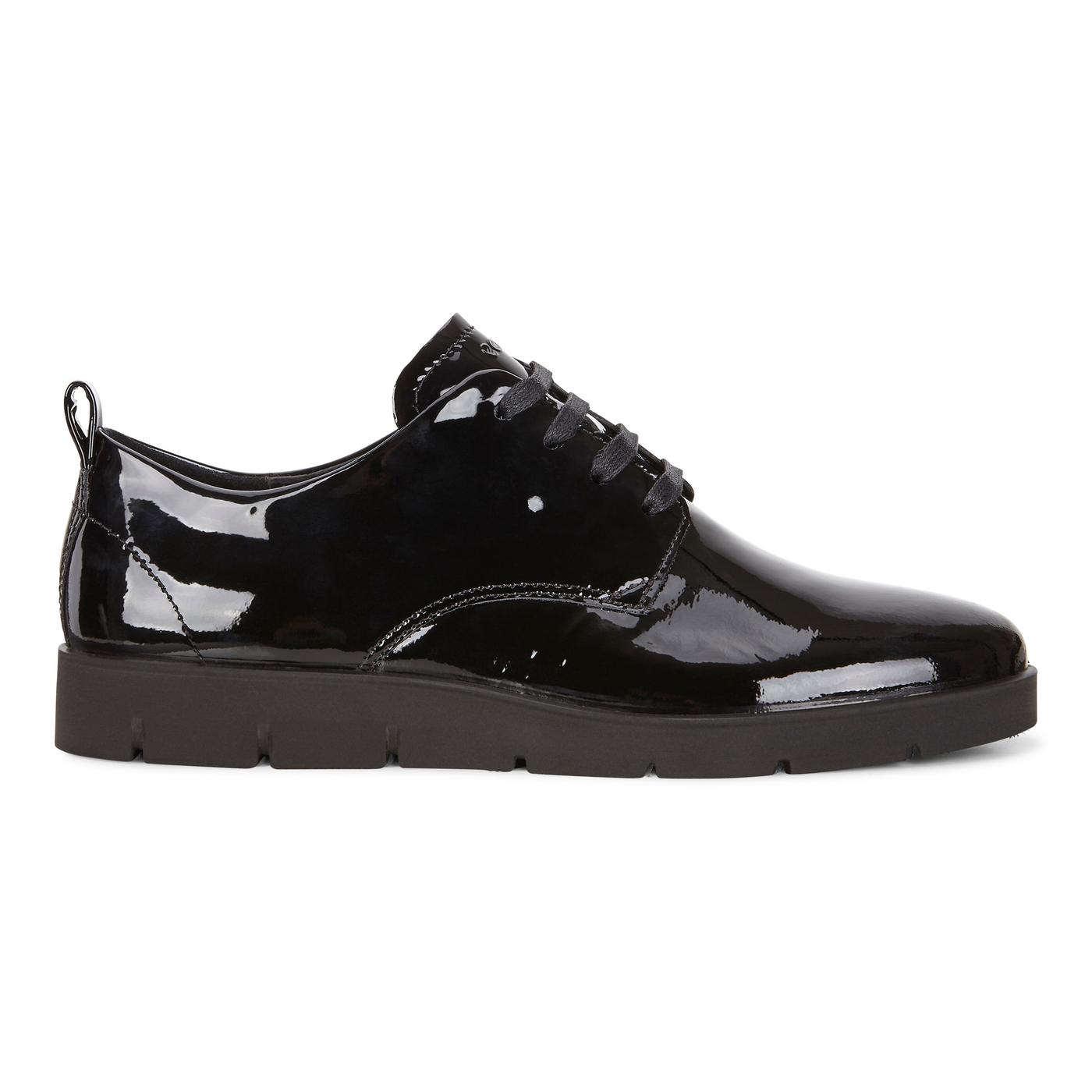 ECCO BELLA Shoe
