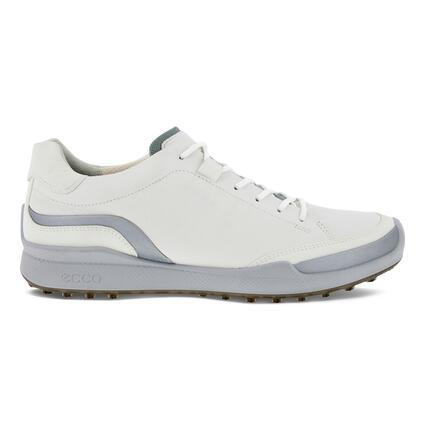 Chaussures golf lacées Biom Hybrid hommes