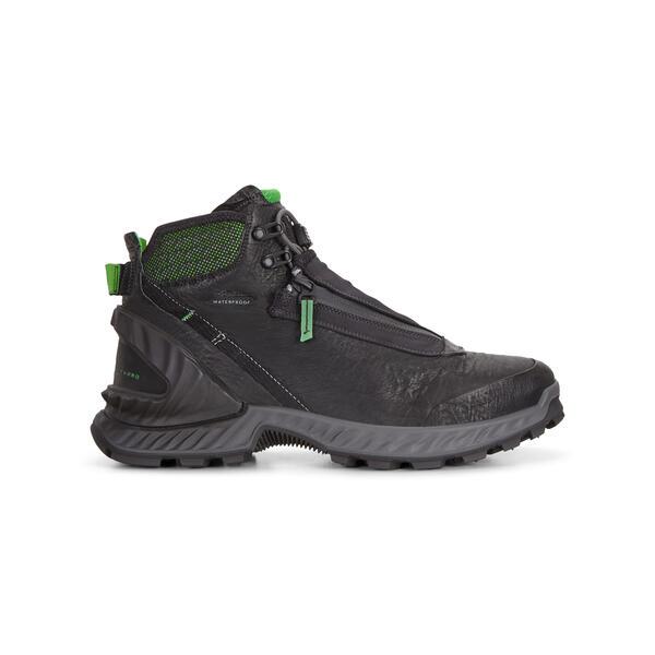 ECCO Exohike Men's Mid Dyneema Boots