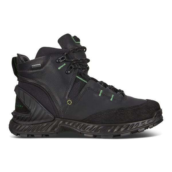 ECCO Exohike Men's Mid GTX Shoes