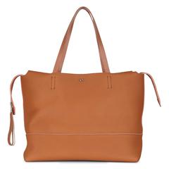 ECCO Jilin Tandem Women's Shopper Tote Bag