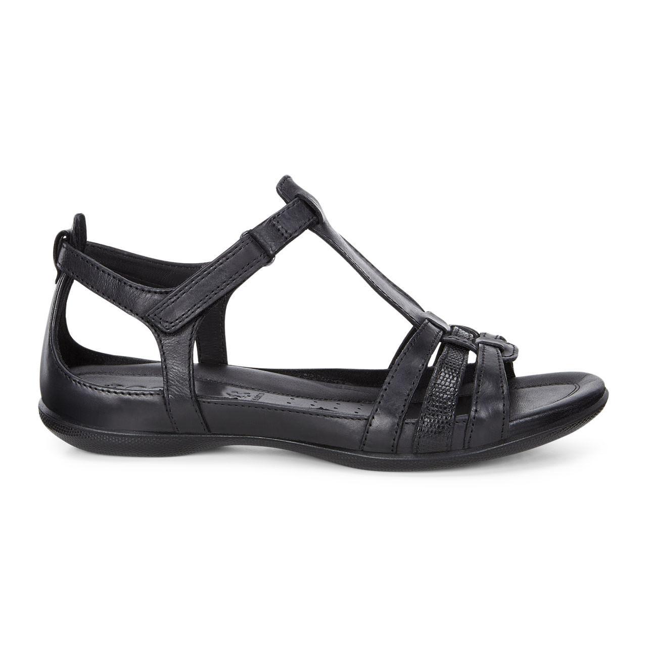 Sale: Women's Sandals   ECCO® Shoes
