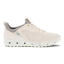 ECCO Women's GOLF COOL PRO Shoe
