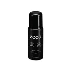 Lotion pour le cuir ECCO