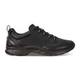 Chaussure ECCO BIOM Fjuel pour femmes