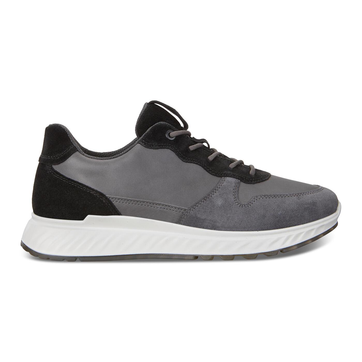 ECCO ST.1 Men's Sneakers