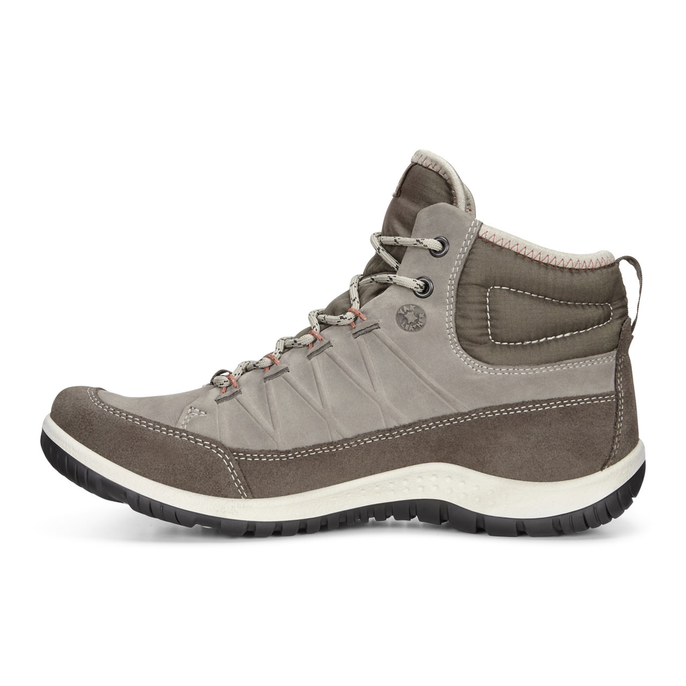 ECCO Womens Aspina GTX High