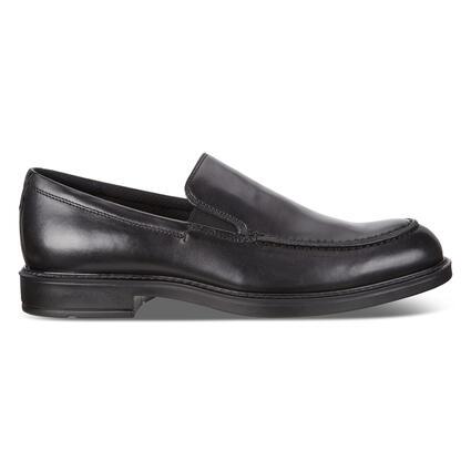 ECCO Vitrus III Slip-On Shoes