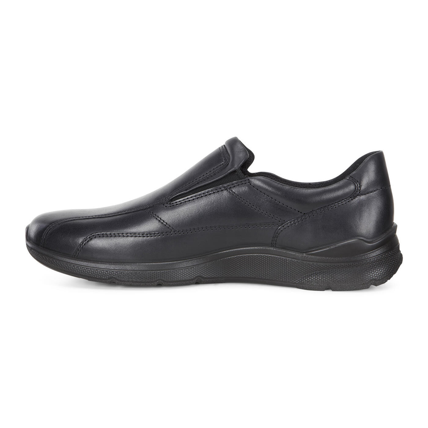 ECCO Irving Slip On