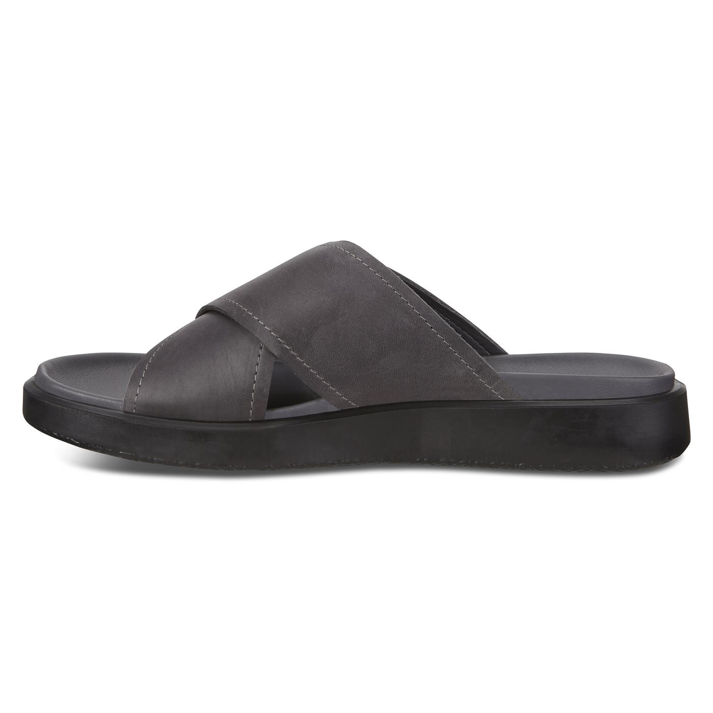 ECCO FLOWT LX Men's Sandal