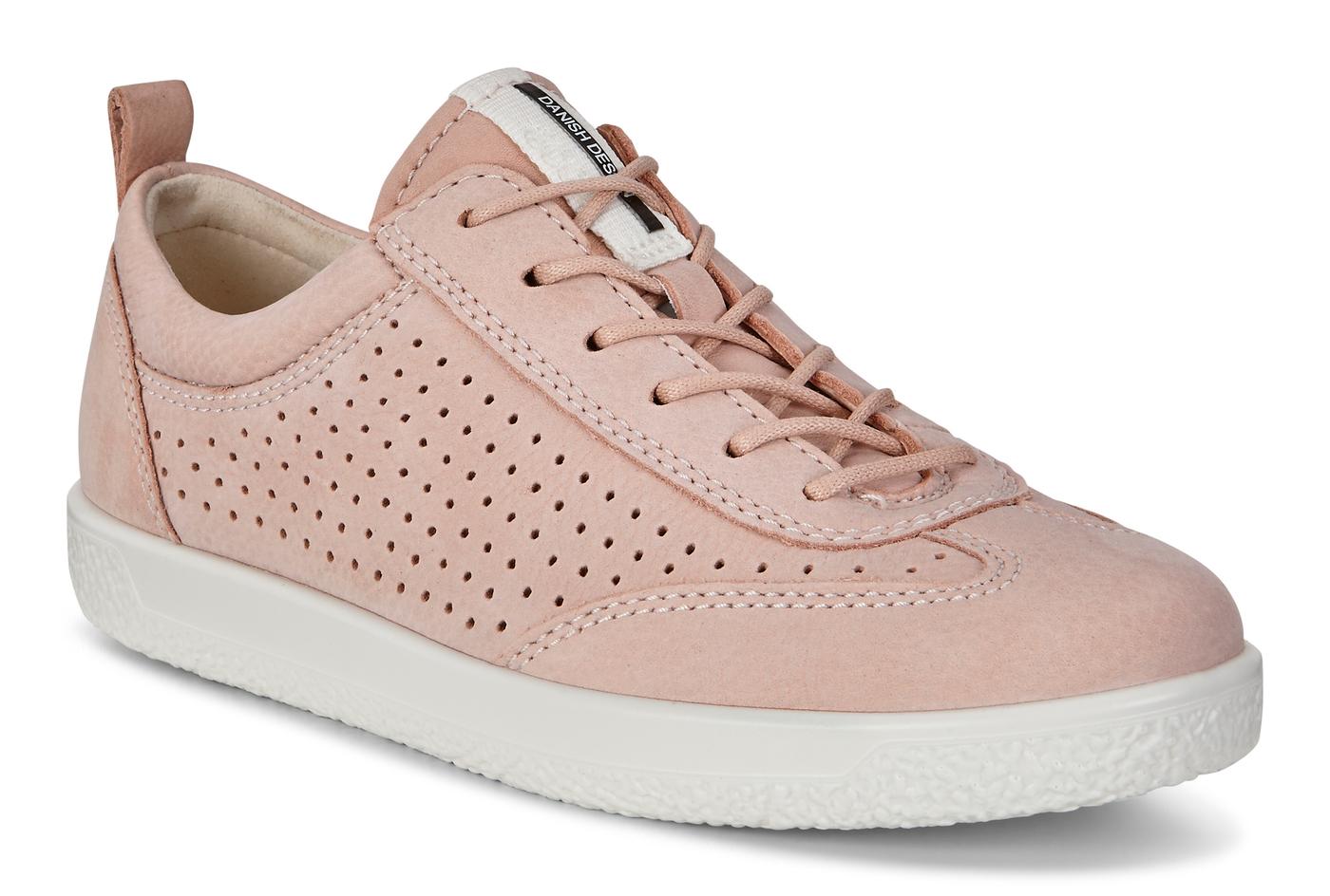 ECCO SOFT 1 W Shoe