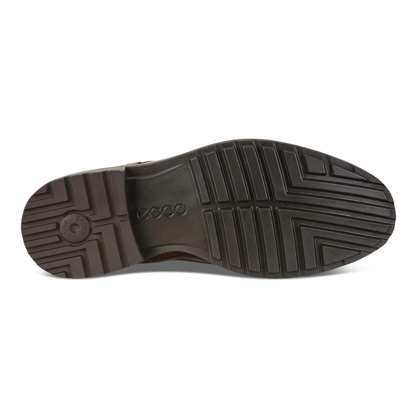 ECCO Vitrus I Men's Shoes