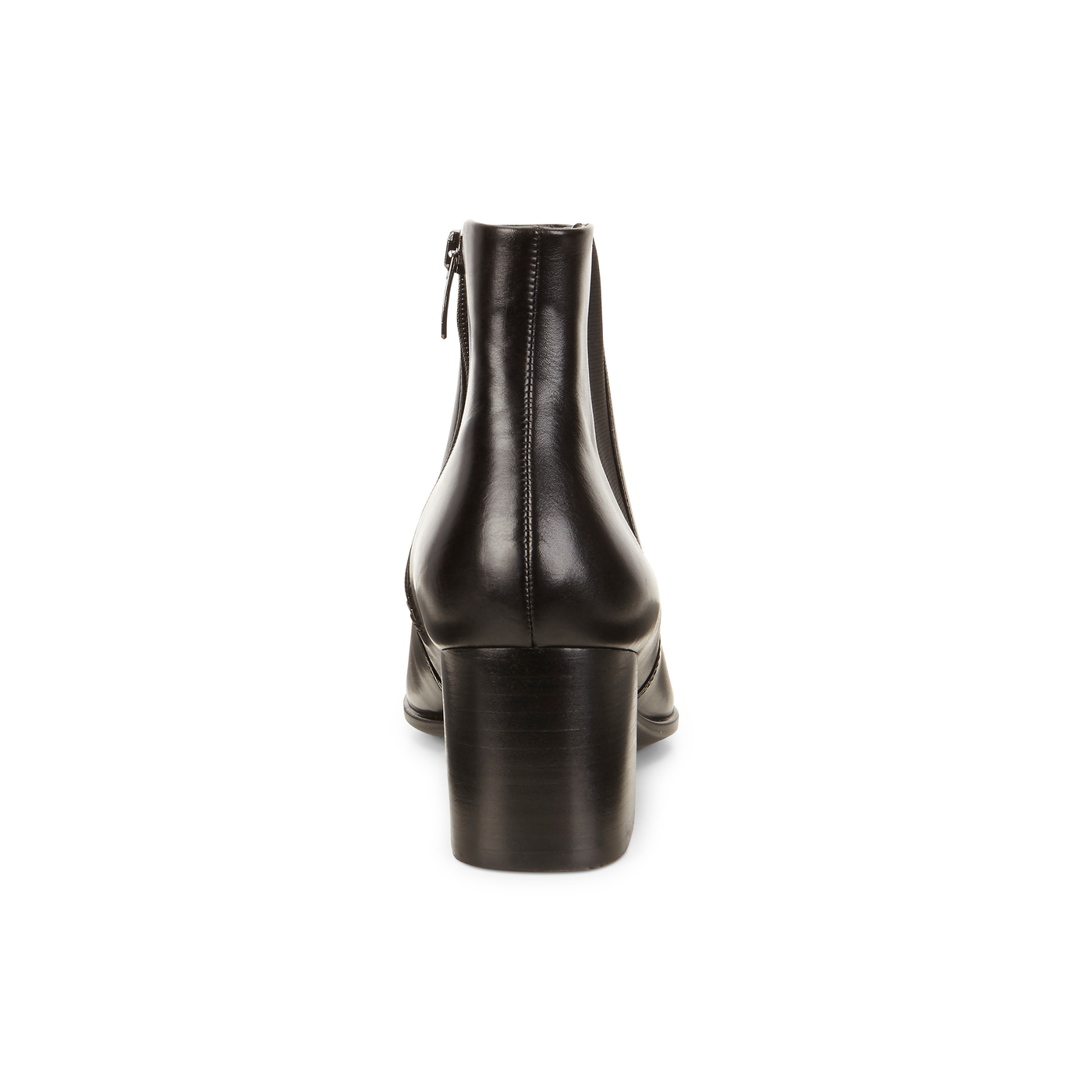 ECCO Shape 45 Pointy Boot