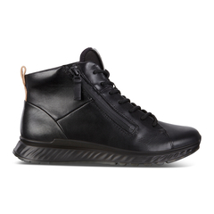 ECCO ST.1 Women's High Top