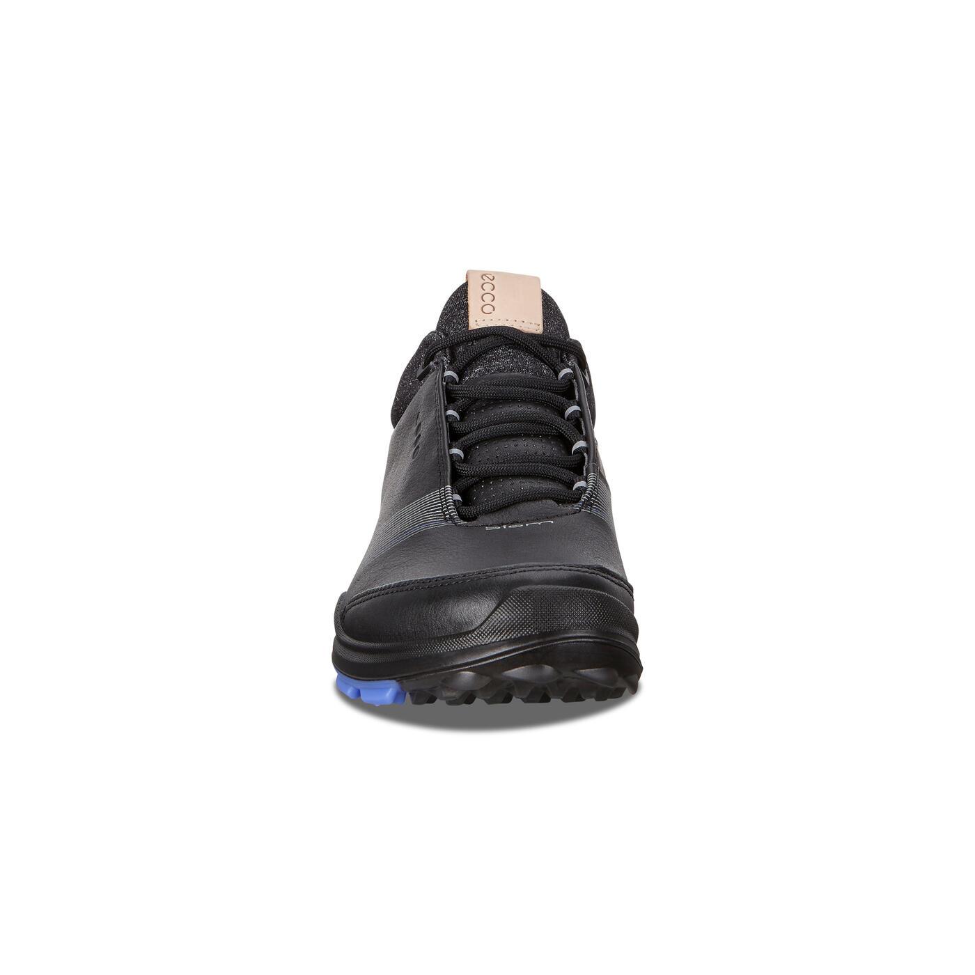 ECCO Women's Golf Biom Hybrid 3 Shoes