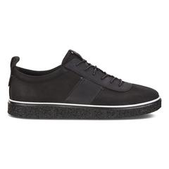 ECCO CREPETRAY M Shoe