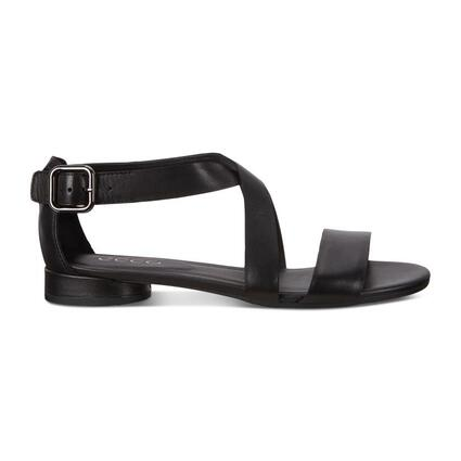 ECCO Women's Flat Sandals II