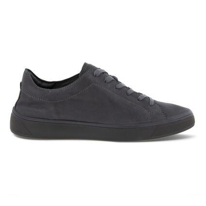 ECCO STREET TRAY Men's sneaker