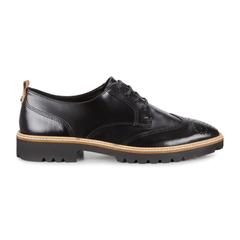 ECCO INCISE TAILORED Women's Shoe