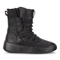 ECCO UKIUK Mid-cut Boot