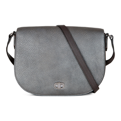 ECCO Kauai Medium Saddle Bag