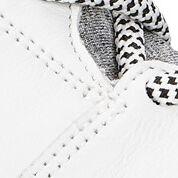 white/concrete-black