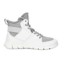 ECCO Intrinsic Kids Sneaker