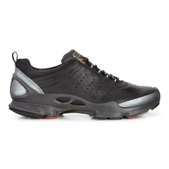 ECCO BIOM C 2.1 Men's Shoe