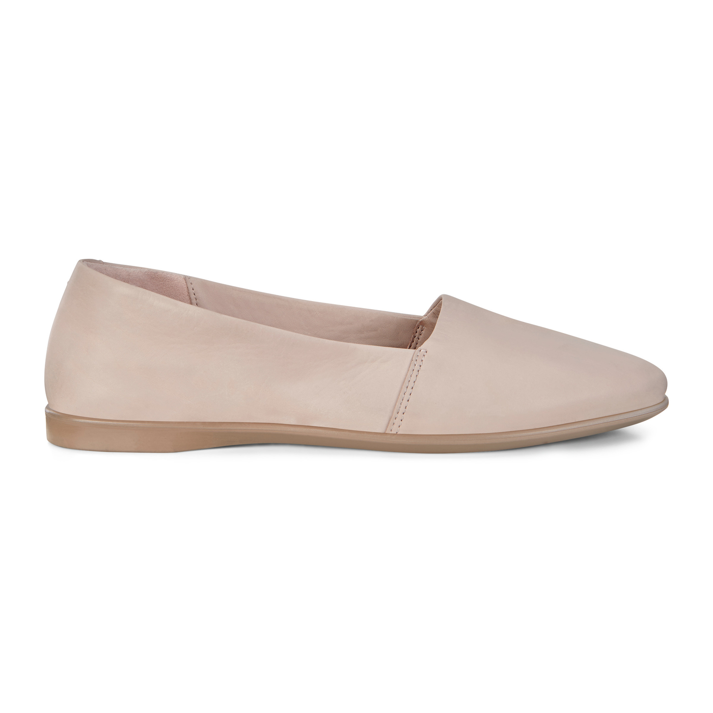 SLIP-ON ECCO INCISE ENCHANT