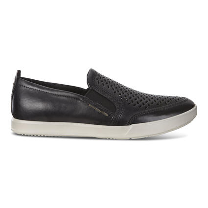 ECCO Collin 2.0 Men's Slip-On
