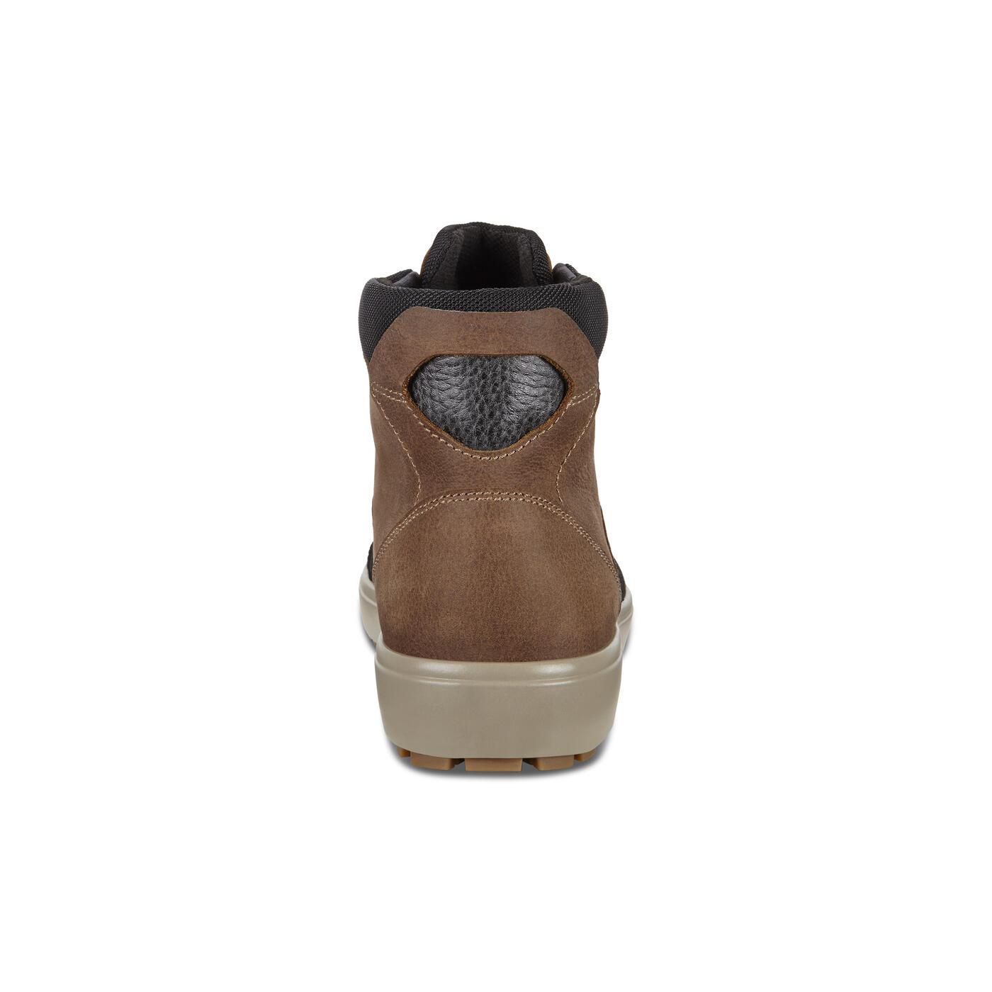 Botte sneaker ECCO Soft 7 Tred GTX pour hommes