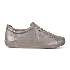Chaussure tout-aller ECCO Soft 2.0 pour femmes