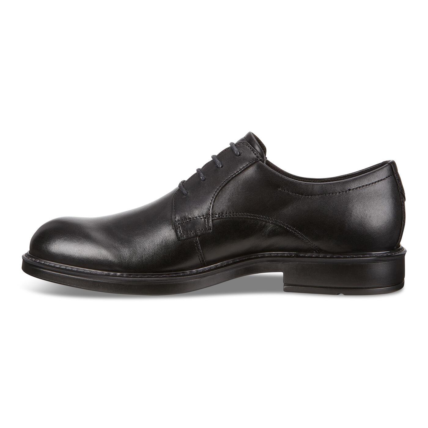 Chaussure ECCO Vitrus III Derby pour hommes