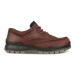 ECCO Track 25 Men's Low GTX Shoes