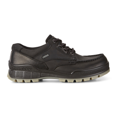 ECCO TRACK 25 Men's Shoe