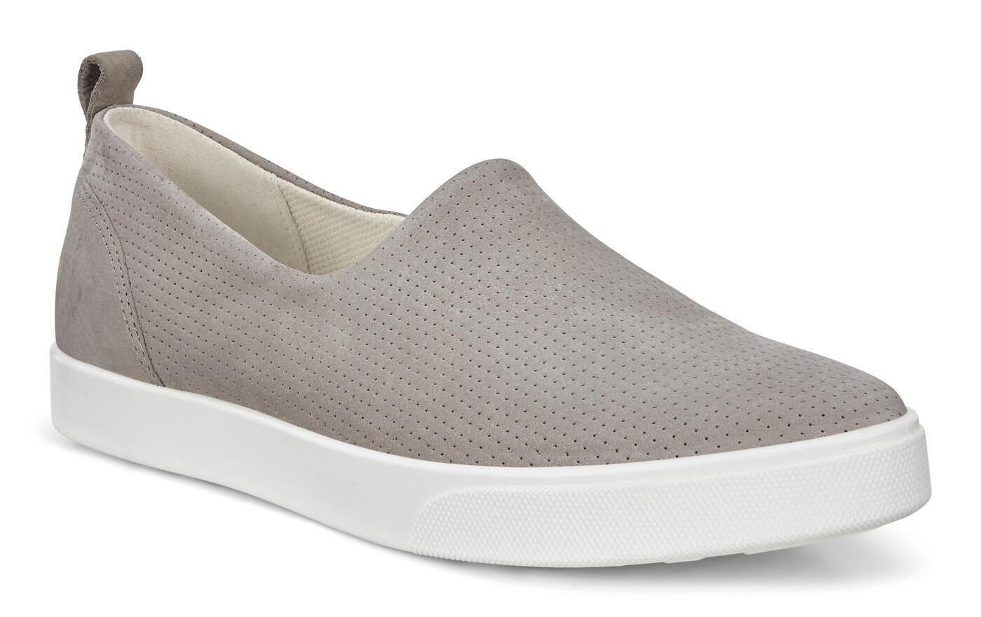 ECCO GILLIAN Women's Slip-on