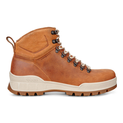 ECCO Track 25 Hydromax™ Men's Boot