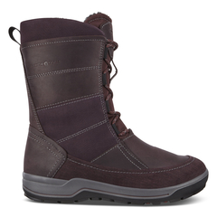 ECCO Trace Hydromax™ Women's Winter Boots