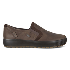 Sneaker ECCO SOFT 7 TRED GTX pour hommes