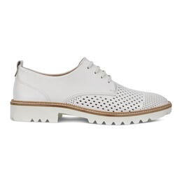 ECCO Incise Tailored Women's Dress Shoes