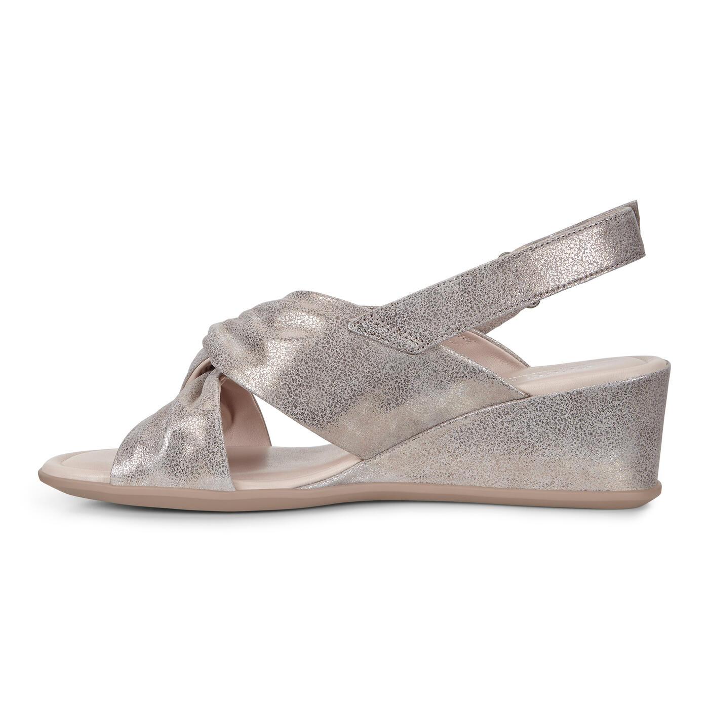 ECCO Shape 35 Wedge Sandal