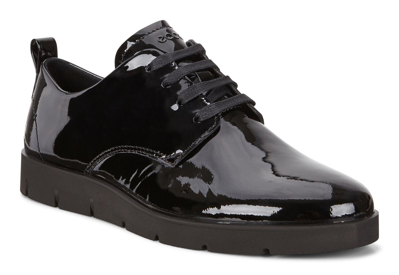 ECCO BELLA Women's Shoe