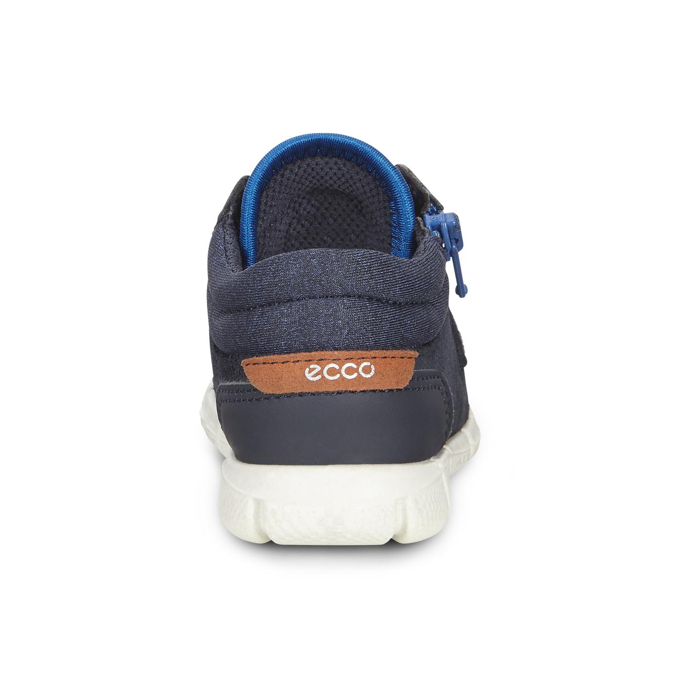ECCO Intrinsic Mini