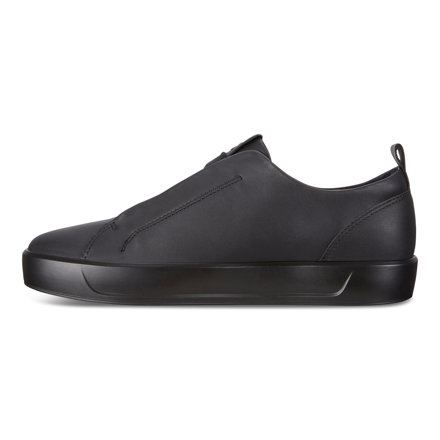 ECCO SOFT 8 Men's Stretch Low
