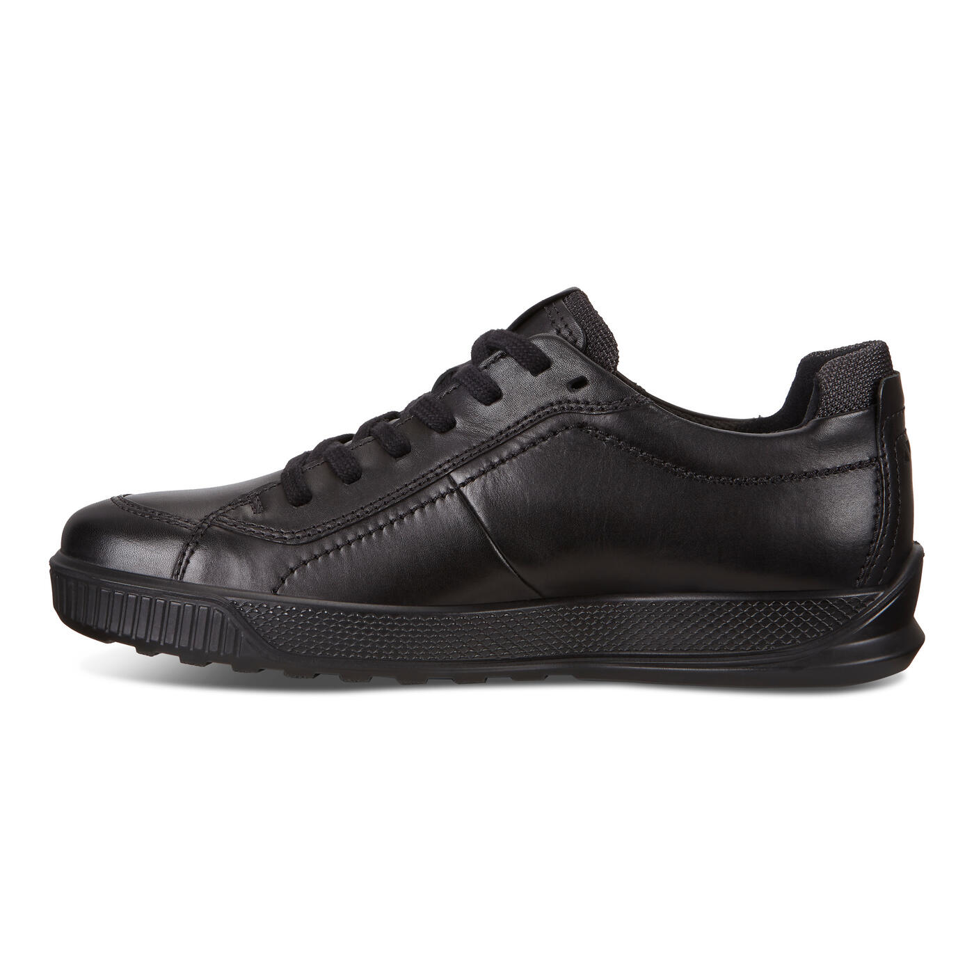 SNEAKER ECCO Byway POUR HOMMES